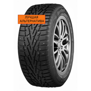 175/70 R13 CORDIANT SNOW CROSS 82T