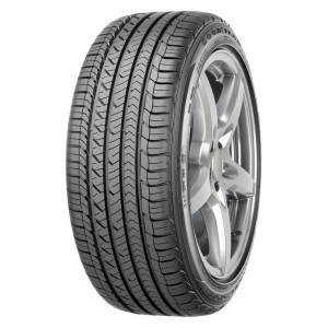 215/45 R17 GOODYEAR EAGLE SPORT TZ 91W XL