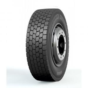 295/80R22.5 152/148L MULTIWAY X 3D XDE TL Michelin