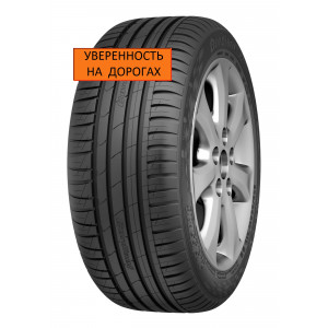 255/55 R18 CORDIANT SPORT 3 PS-2 109V SUV