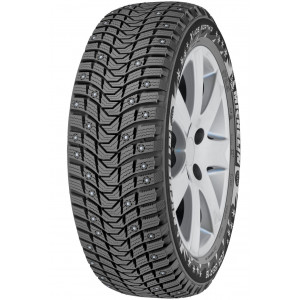 195/65R15 95T XL X-ICE NORTH 3 MICHELIN