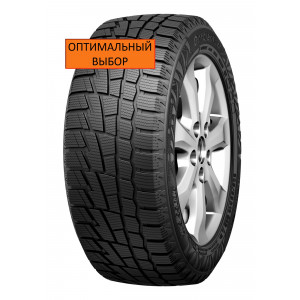 а/шина CORDIANT 205/55R16 WINTER DRIVE 94 T