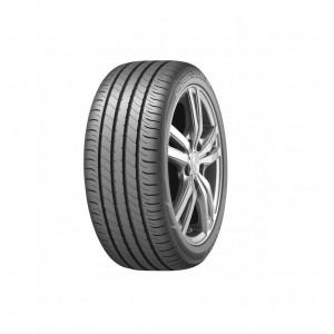 DUNLOP 215/50R17 SP SPORT MAXX050 95 W
