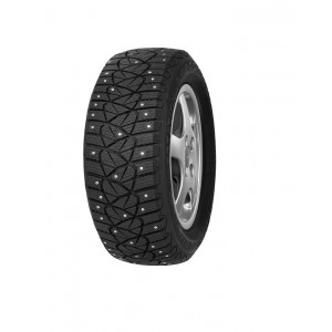 195/65 R15 GOODYEAR Ultra Grip 600 95T XL