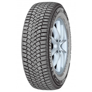 MICHELIN 285/60 R18 X-ICE NORTH2+ LATITUDE 116T