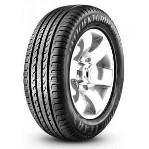 265/50 R20 GOODYEAR EFFICIENTGRIP SUV.4X4 111V XL