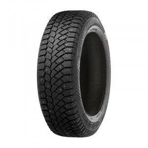 265/60 R18 GISLAVED Nord Frost 200 SUV ID 114T XL