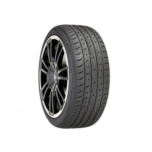 295/35/21 TOYO PROXES T1SS 107Y