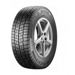 205/70 R15C CONTINENTAL VANCONTACT ICE SD 106/104R
