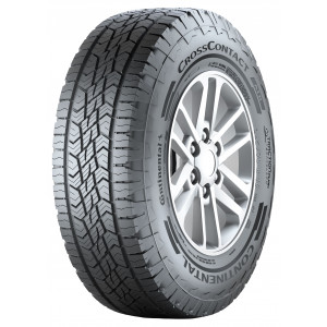 225/75 R16 CONTINENTAL CrossContact ATR 108H XL