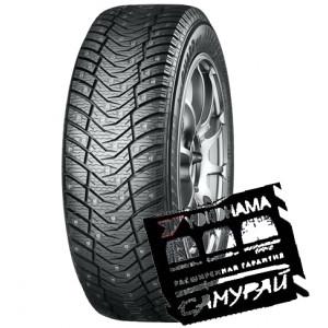 YOKOHAMA 245/45R18 IG65 100 T