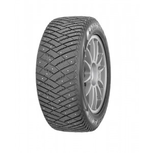 245/45 R19 GOODYEAR ULTRAGRIP ICE ARCTIC 102T XL