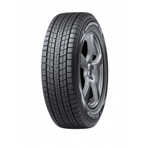 255/60 R18 DUNLOP WINTER MAXX SJ8 112R XL