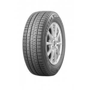 195/60 R15 BRIDGESTONE BLIZZAK ICE 92H XL