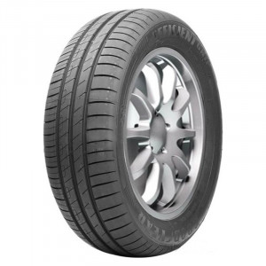 GOODYEAR 195/65R15 EFFICIENTGRIP COMPACT 91 T