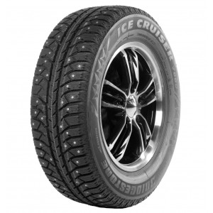 BRIDGESTONE 215/60R16 ICE CRUISER 7000S 95 T