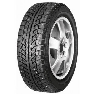 155/70 R13 MATADOR MP-30 Sibir Ice 2 ED 75T