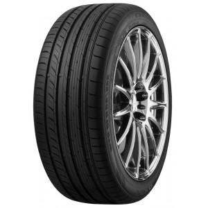 275/35 R18 Toyo Proxes C1S
