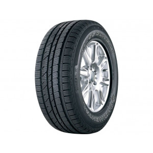275/45 R21 CONTINENTAL CrossContact LX Sport 107H MO