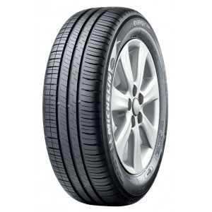 MICHELIN 195/60R15 ENERGY XM2 88 H