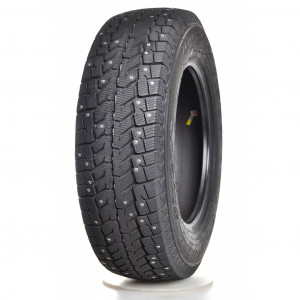 215/75 R16С CORDIANT BUSINESS CW-2 116Q