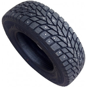 155/70 R13 DUNLOP WINTER ICE02 75T