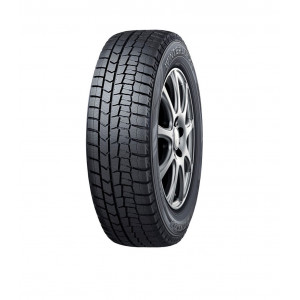 DUNLOP 225/45R17 WINTER MAXX WM02 94 T