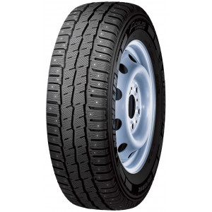 215/75 R16C MICHELIN AGILIS X-ICE NORTH