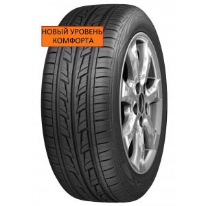 185/60 R14 CORDIANT ROAD RUNNER