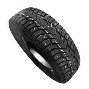 235/60 R18 CORDIANT SNOW CROSS 2 SUV 107T