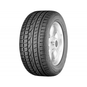 285/50 R20 CONTINENTAL CrossContact UHP 116W XL