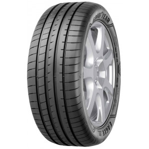 235/65 R18 GOODYEAR EAGLE F1 ASYMMETRIC 3 SUV 106W
