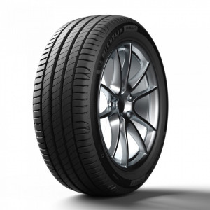 205/55 R16 MICHELIN PRIMACY 4