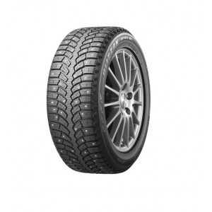 185/60R14 82T SPIKE-01 BRIDGESTONE