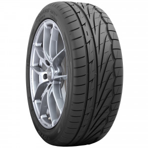 215/55 R17 TOYO PROXES TR1 94V