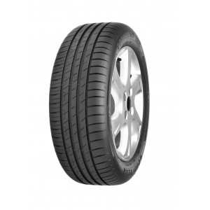 GOODYEAR 195/45R16 EFFICIENTGRIP 84 V
