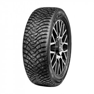 215/50 R17 DUNLOP SP WINTER ICE03 95T XL