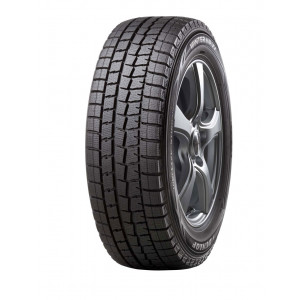 155/65 R14 DUNLOP WINTER MAXX WM01 75T