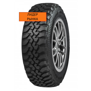 а/шина CORDIANT 205/70R16 OFF ROAD 97 Q