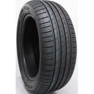 225/45 R18 GOODYEAR EFFICIENTGRIP PERFORMANCE 95W XL