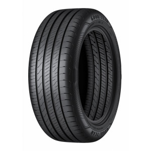225/55 R17 GOODYEAR EFFICIENTGRIP PERFORMANCE 2 101W XL