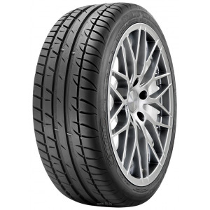 215/60 R16 TIGAR HIGH PERFORMANCE 99V XL