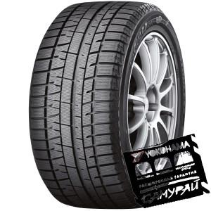 YOKOHAMA 215/55R18 IG50 95 Q