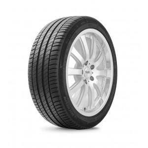 215/45 R17 MICHELIN PRIMACY 3 91W XL