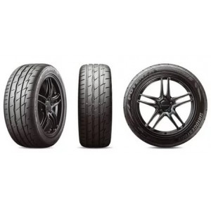 245/35 R19 BRIDGESTONE POTENZA ADRENALIN RE003 93W XL