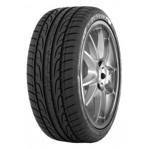 DUNLOP 245/40R19 SP SPORT MAXX GT 94 W