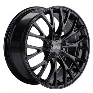 ADVANTI FASTOSO ML537 8.5х19 5/114.3 ET40 67.1 GBU