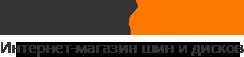 """Интернет-магазин """"АвтоКРК"""" шины, диски аккумуляторы в Красноярске"""